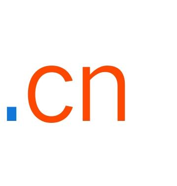 .CN.jpg